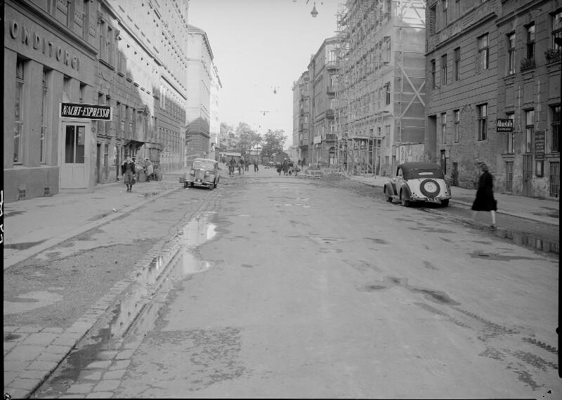 Wien 2, Harkortstraße 11