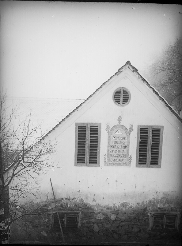 Mayerhof bei Rein