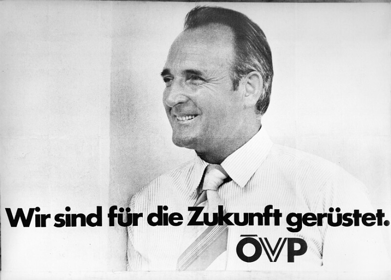 Karl Schleinzer