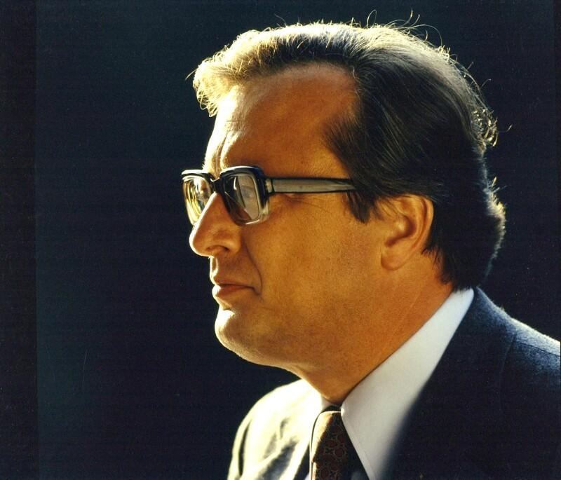 Josef Taus