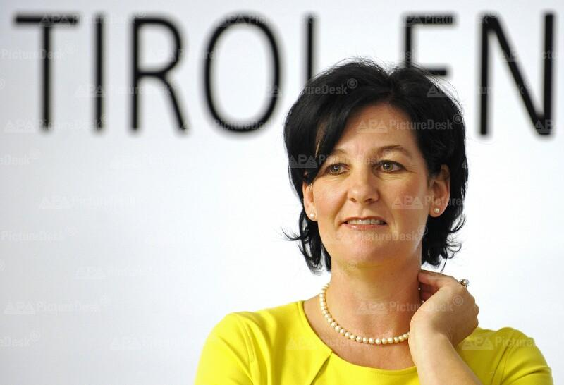 Andrea Haselwanter-Schneider