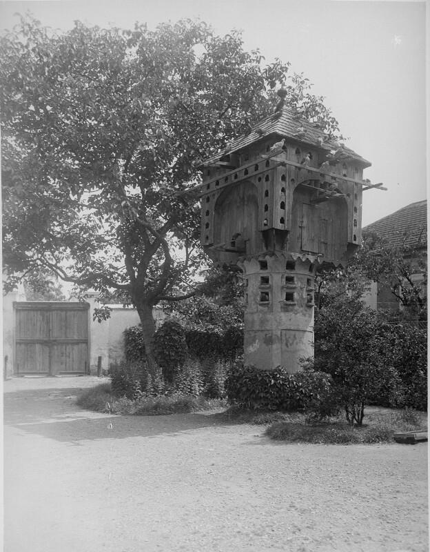 Wien 11, Schmidgunstgasse 32