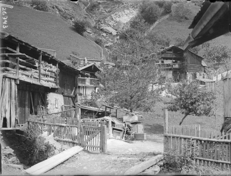 Neukirchen im Pinzgau