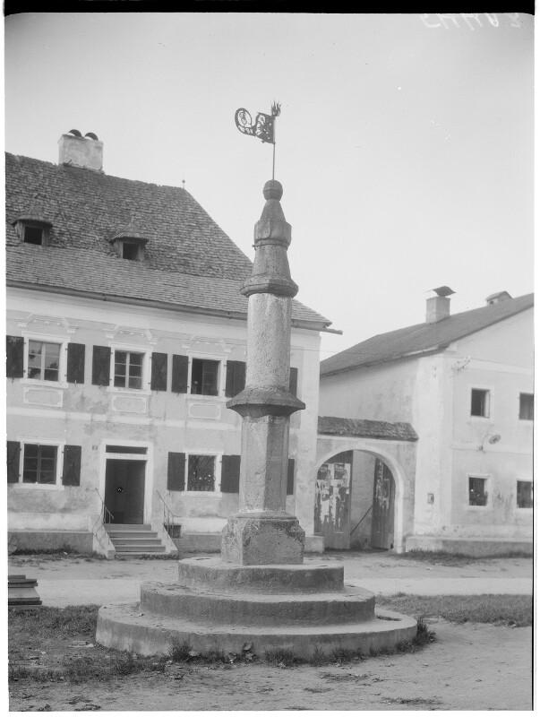 Putzleinsdorf