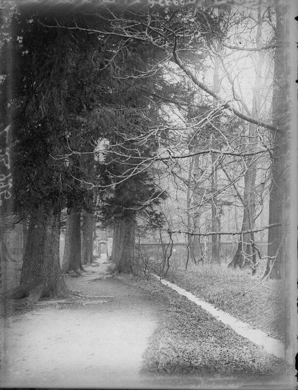 Wien 14, Hadersdorf