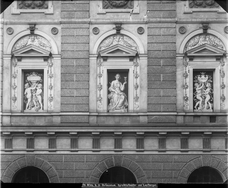Wien 1, Burgring 5