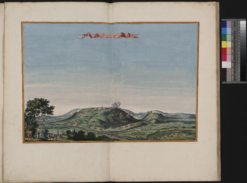 Ansicht von La Motte (Soulaucourt-sur-Mouzon)