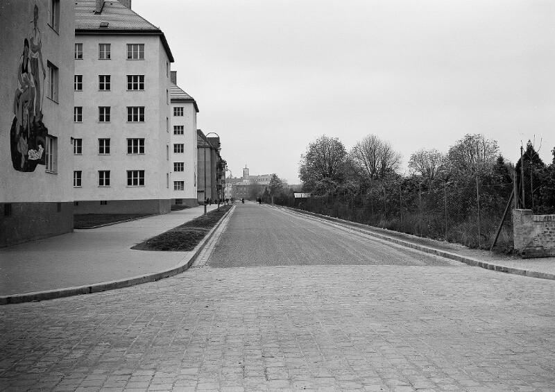 Wien 12, Unter-Meidlingerstraße 79