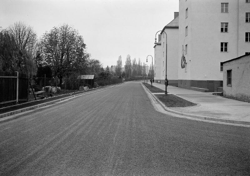 Wien 12, Unter-Meidlingerstraße 83