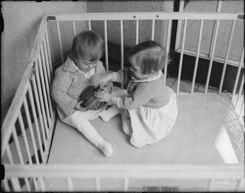 Kinderübernahmestelle