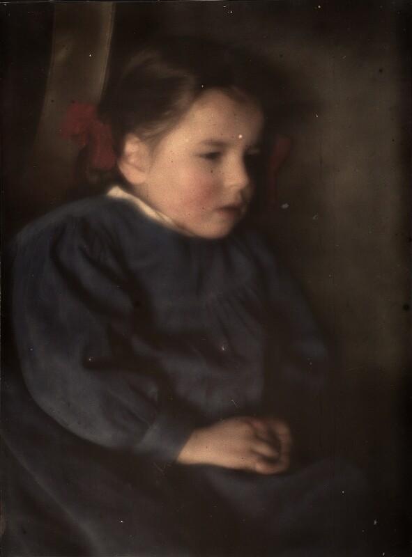 Lotte Kühn