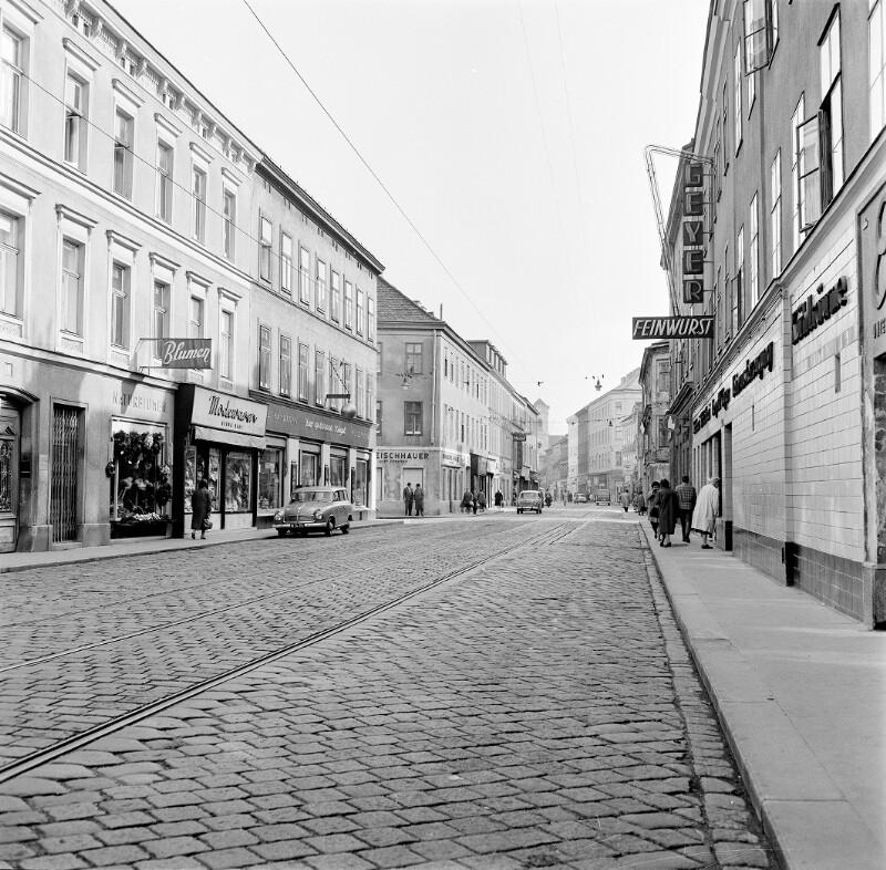 Wien 16, Neulerchenfelderstraße 80
