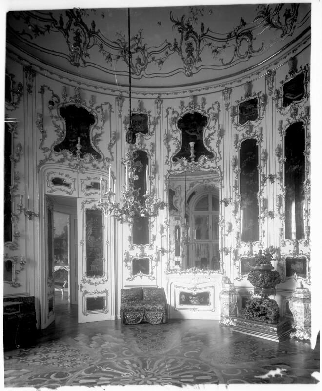 Wien 13, Schloss, Schönbrunn