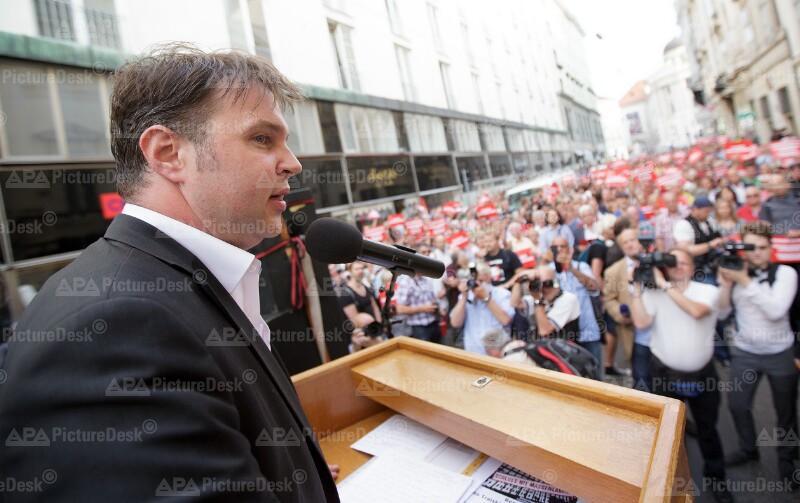 Andreas Babler