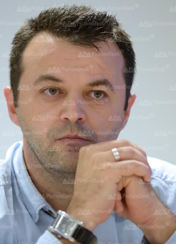Abdulmedzid Sijamhodzic