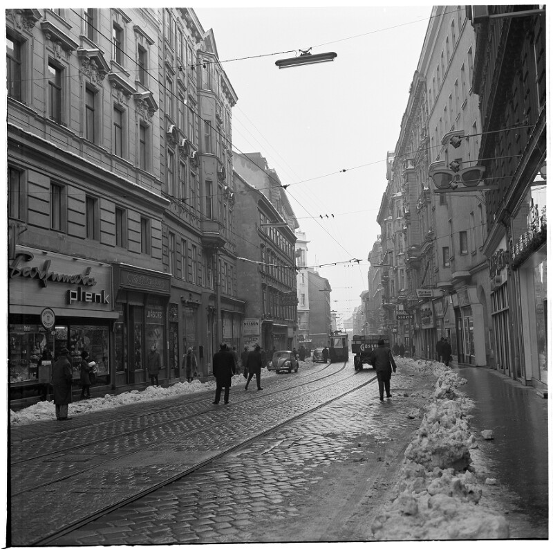 Wien 8, Josefstädterstraße 34vv