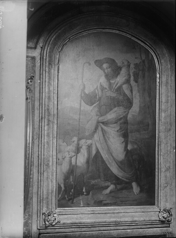 Wien 18, Währinger Pfarrkirche