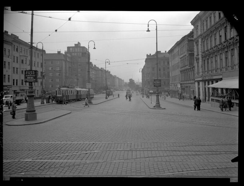 Wien 2., Lassallestraße 27vv