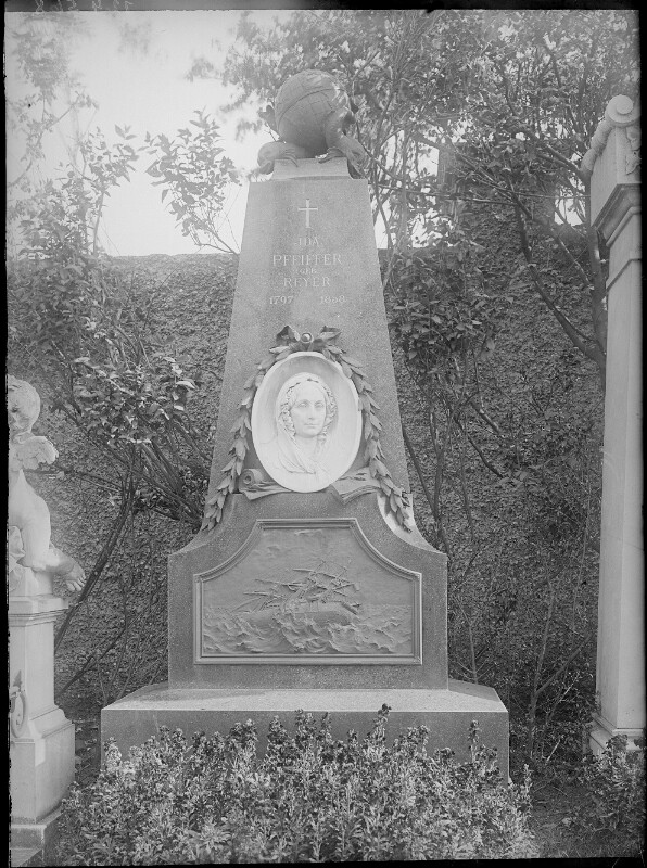 Wien 11., Zentralfriedhof