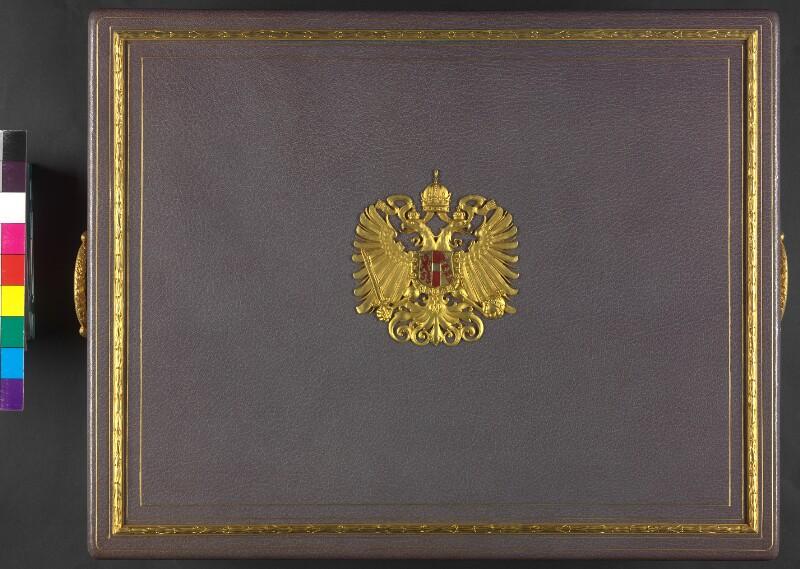 Militärische Unterrichtsanstalten in der österreichisch-ungarischen Monarchie : Konvolut