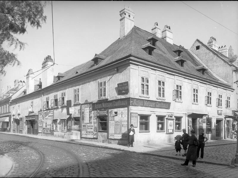Wien 3, Landstraßer Hauptstraße 55