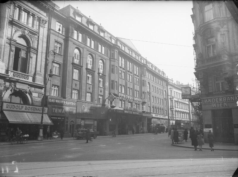 Wien 2, Taborstraße 8