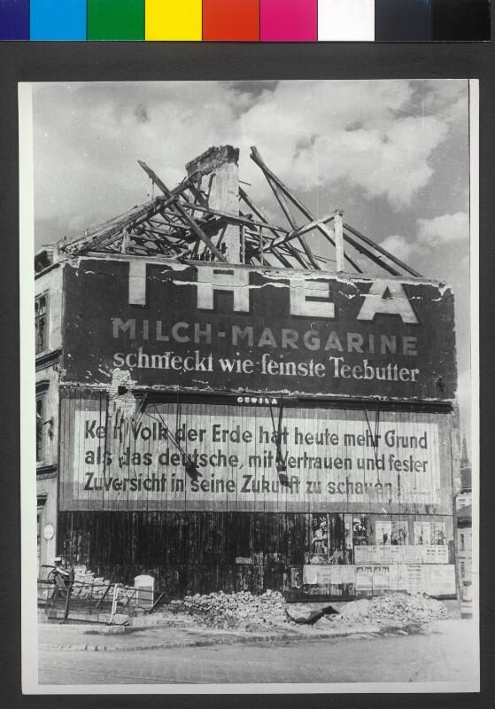 Kriegsende in Wien