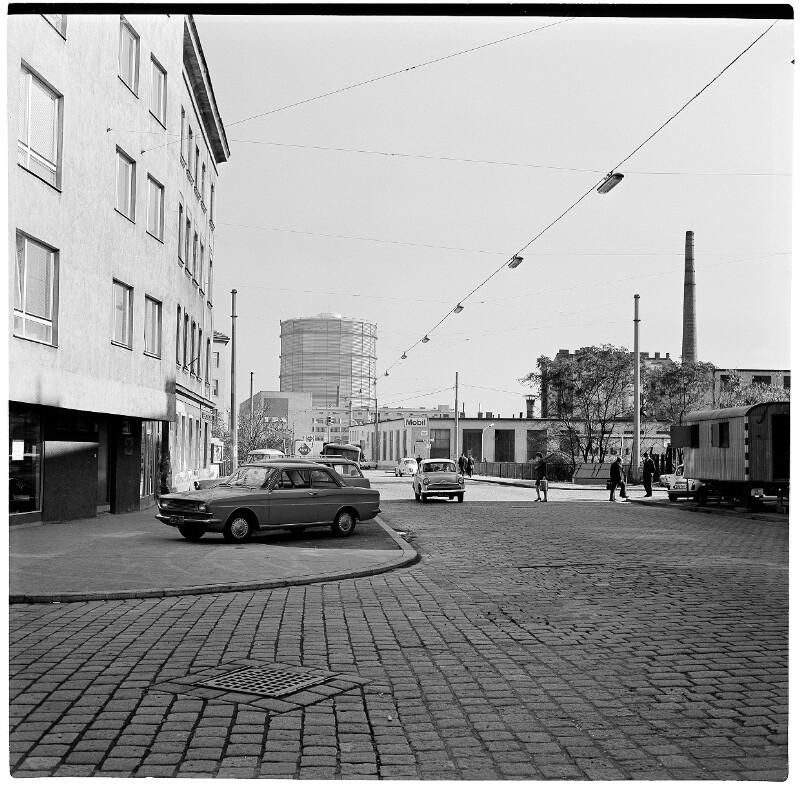 Wien 12, Wienerbergstraße 36vv