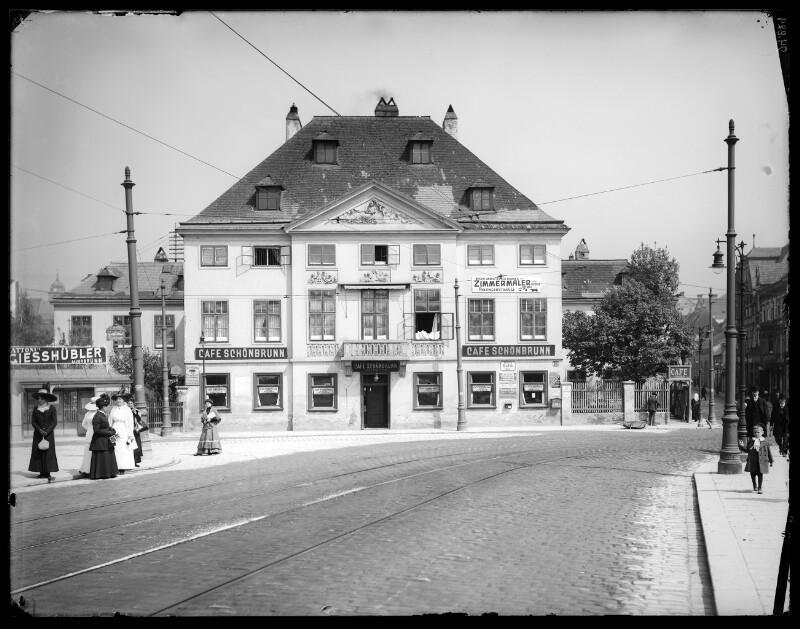 Wien 14, Hadikgasse 62