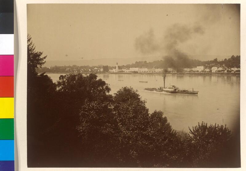 Aschach an der Donau