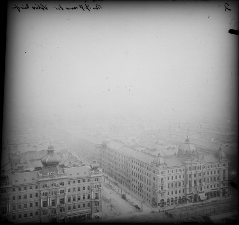 Wien 9, Kolingasse