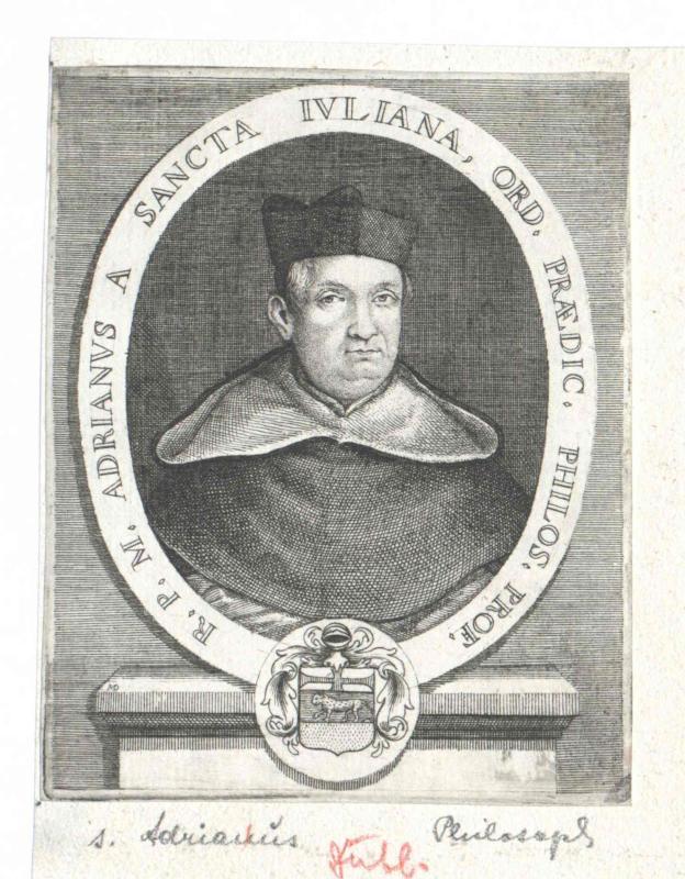 Abicht, Johann Georg