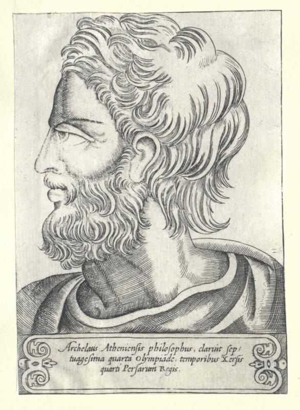 Archelaos