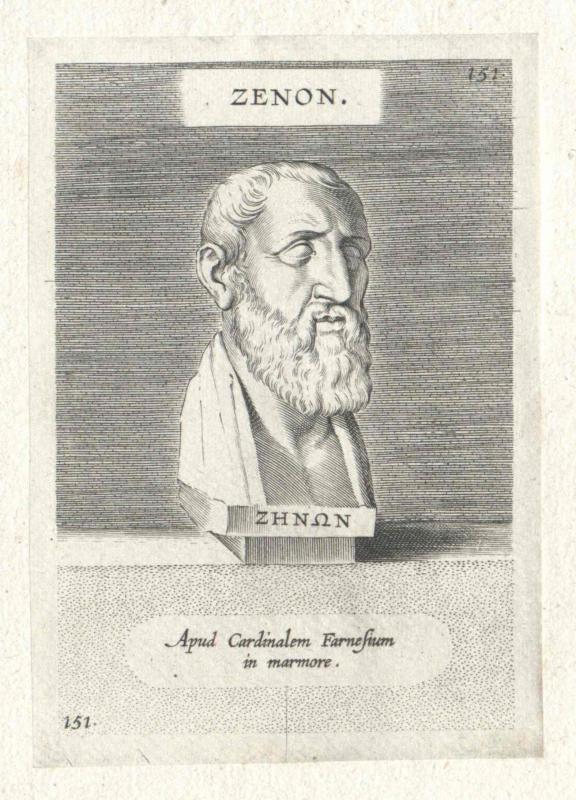 Zenon von Kition