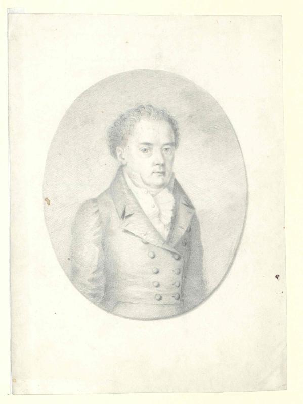 Brenner von Felsach, Ignaz Freiherr