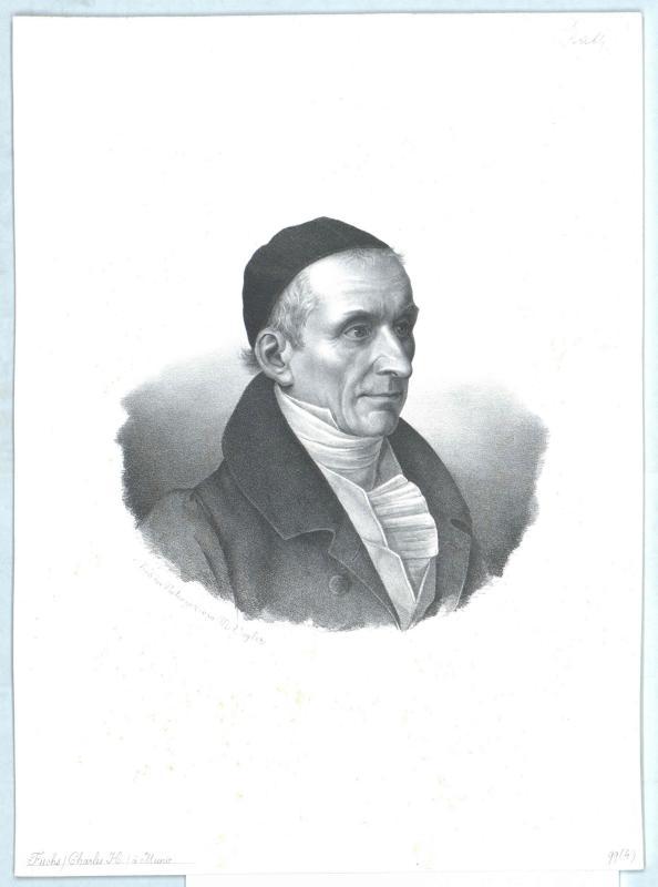 Fuchs, Carl