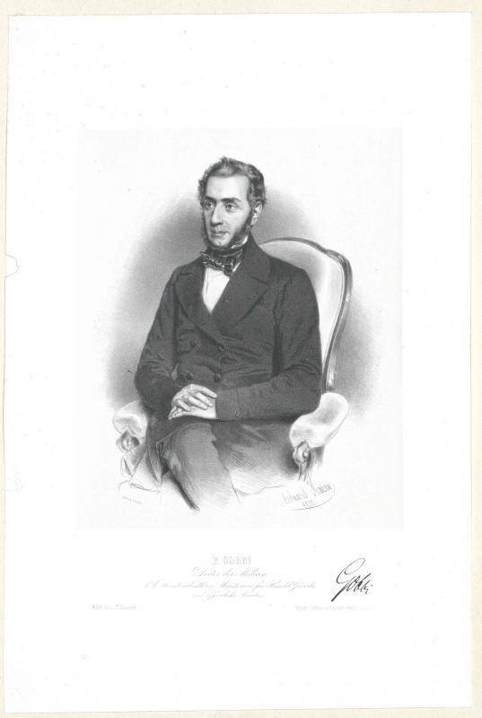 Gobbi, Ferdinand