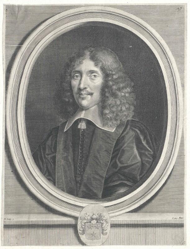 Place, Charles de la