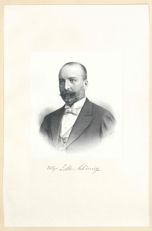 Zeller-Schömig, Wigo