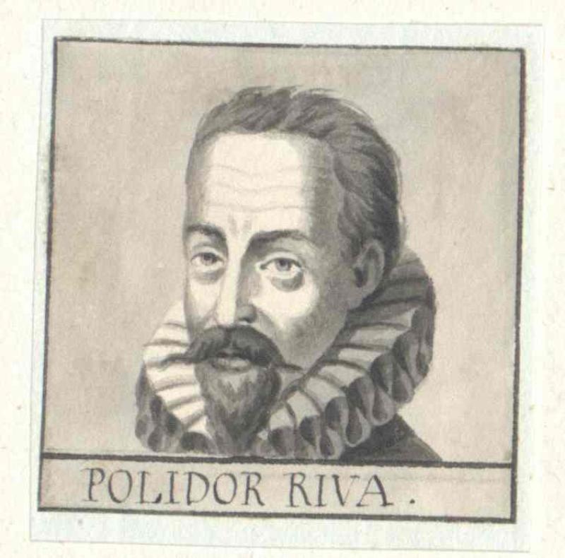 Riva, Polidor