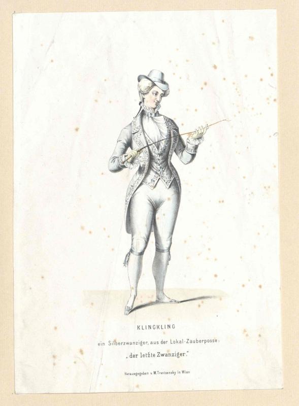 Amesberger, Johanna