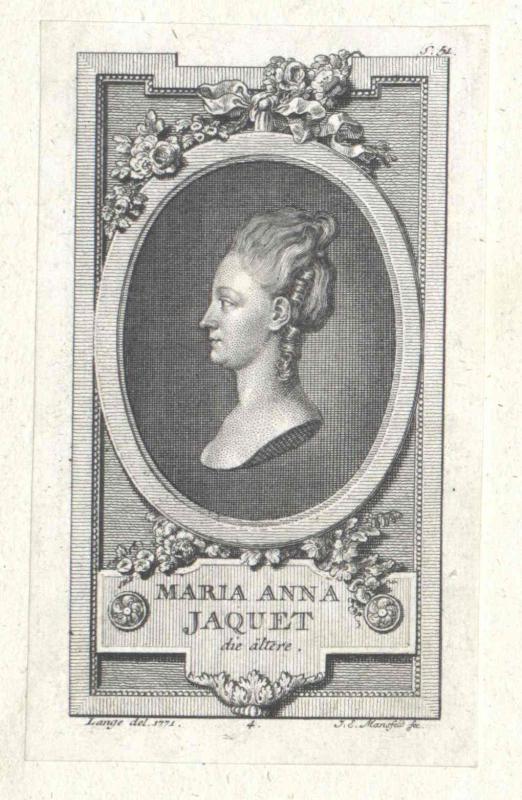 Adamberger-Jaquet, Anna