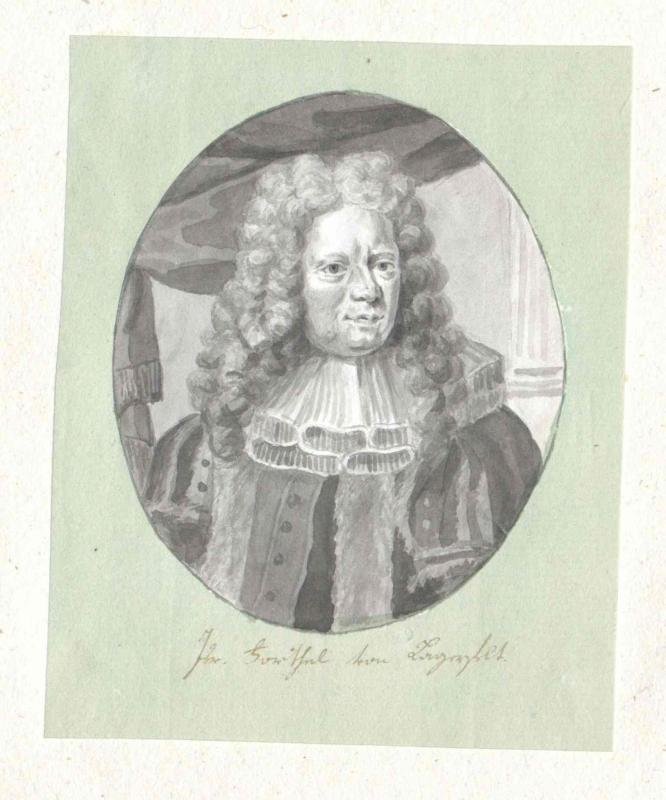 Fortelius, Johan
