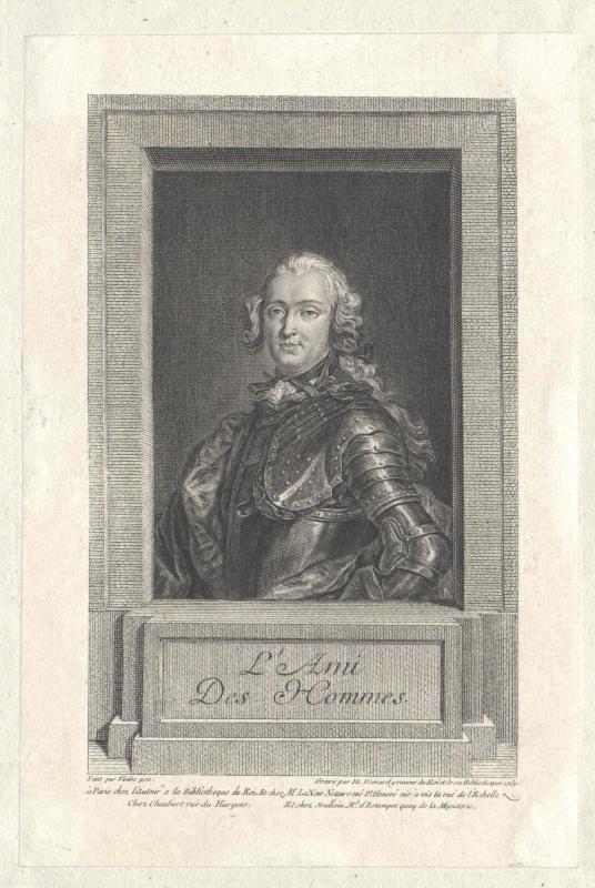 Mirabaud, Jean Baptiste