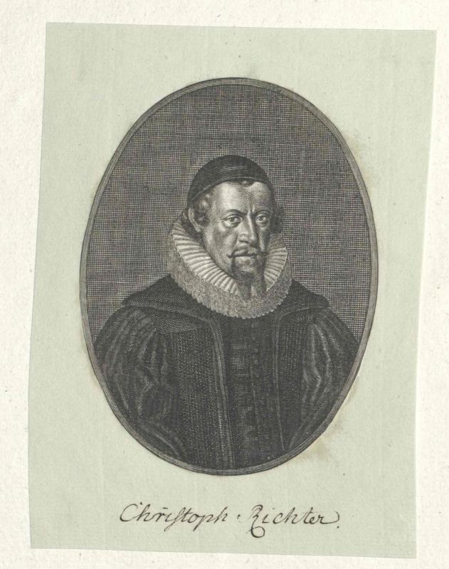 Richter, Christoph