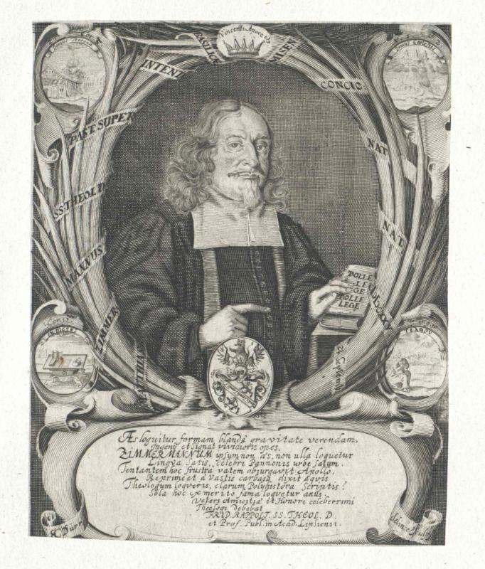 Zimmermann, Matthias