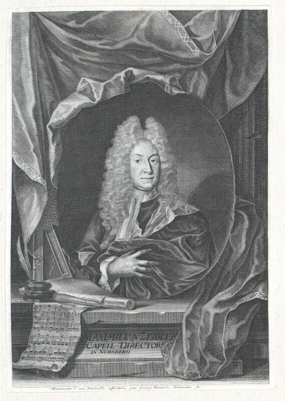 Zeidler, Maximilian