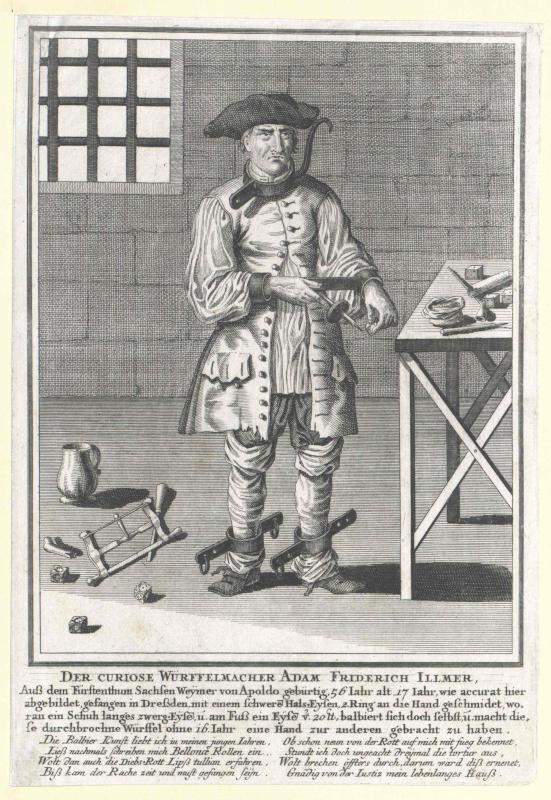 Illmer, Adam Friedrich