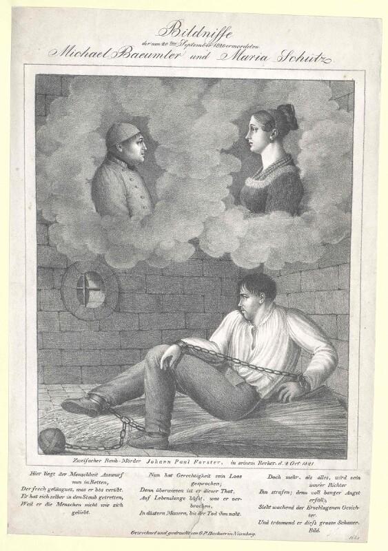 Forster, Johann Paul