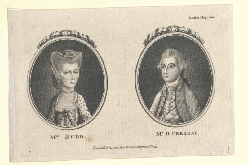 Youngson, Margaret Caroline